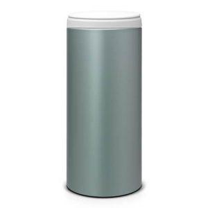 Brabantia FlipBin Afvalemmer 30 Liter