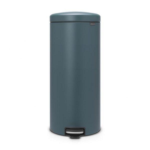 Brabantia Newicon Blauw 30 liter