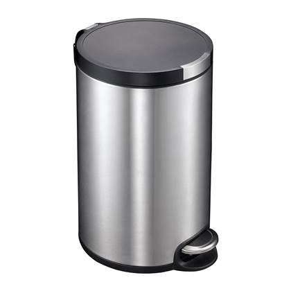 EKO Artistic Pedaalemmer 20 Liter