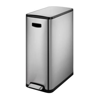 EKO Ecoslim Pedaalemmer 40 Liter (2x20 Liter)