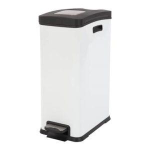 EKO Rejoice Pedaalemmer 30 Liter