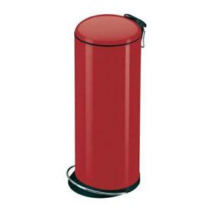 Hailo TOPdesign Pedaalemmer 26 Liter