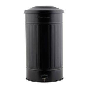 House Doctor Afvalbak 24 Liter