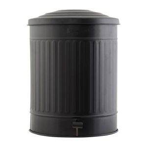 House Doctor Afvalbak 49 Liter