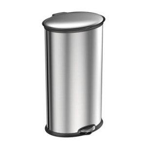 EKO Elipse Pedaalemmer 30 Liter