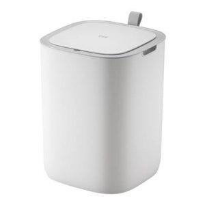 EKO Morandi Smart Sensor Afvalbak 12 L