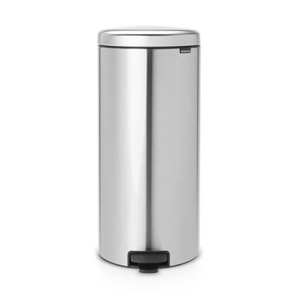 Brabantia NewIcon FFP Pedaalemmer 30 Liter