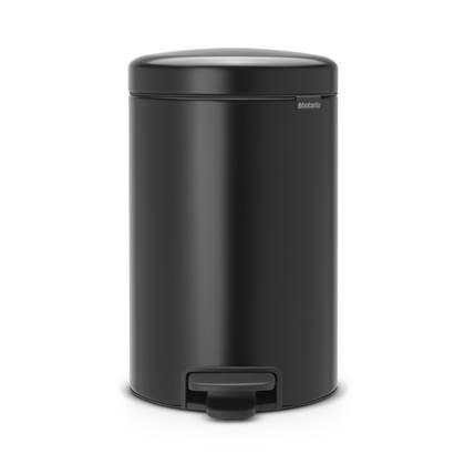 Brabantia NewIcon Pedaalemmer 12 Liter