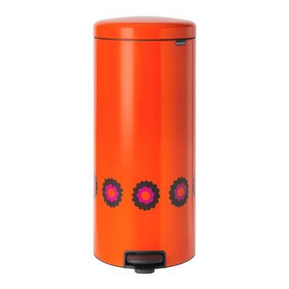 Brabantia NewIcon Pedaalemmer 30 Liter