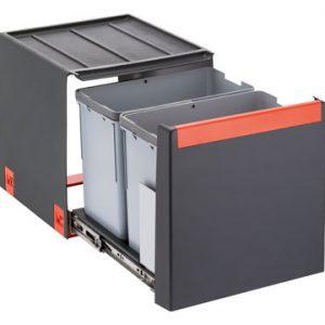 Franke Afvalemmer Cube 40 1340039330