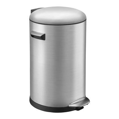 EKO Belle Deluxe Pedaalemmer 20 Liter