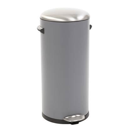 EKO Belle Deluxe Pedaalemmer 30 Liter