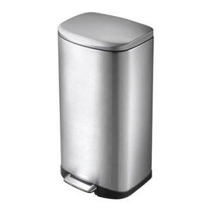 EKO Della Pedaalemmer 35 Liter