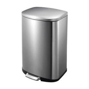 EKO Della Pedaalemmer 50 Liter