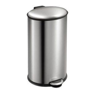 EKO Elipse Pedaalemmer 40 Liter
