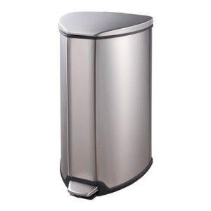 EKO Grace Pedaalemmer 15 Liter