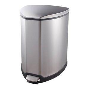 EKO Grace Pedaalemmer 25 Liter
