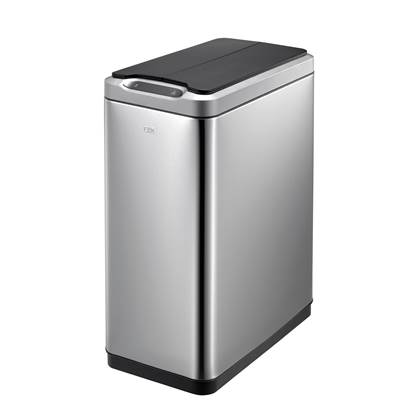 EKO Phantom Recycle Sensor Afvalemmer 2x20 Liter