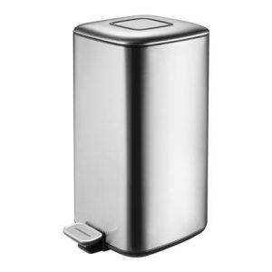 EKO Regent Pedaalemmer 20 Liter