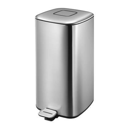 EKO Regent Pedaalemmer 32 Liter