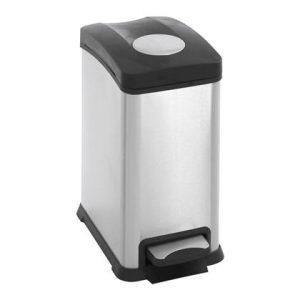 EKO Rejoice Pedaalemmer 12 Liter