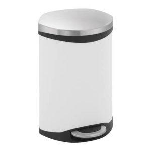 EKO Shell Pedaalemmer 10 Liter