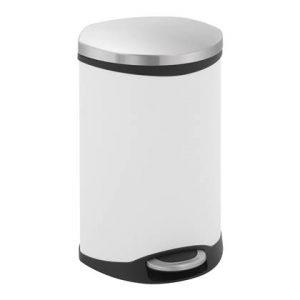 EKO Shell Pedaalemmer 18 Liter