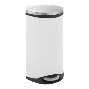 EKO Shell Pedaalemmer 30 Liter