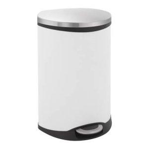 EKO Shell Pedaalemmer 50 Liter