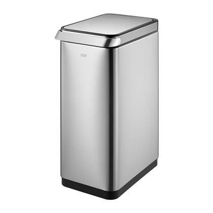 EKO Touch Bar Afvalemmer 30 Liter