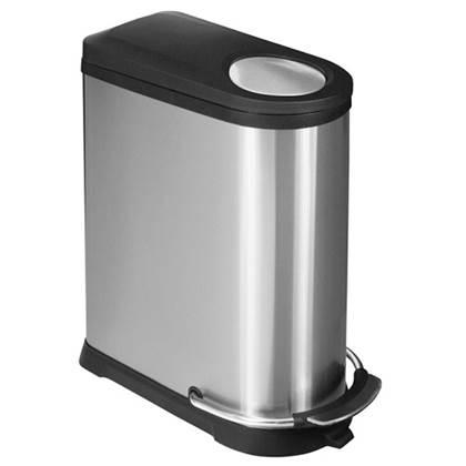 EKO Viva Recycling Bin 36 Liter (16+20 L)