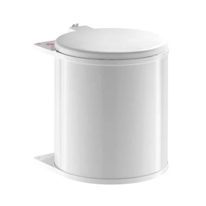 Hailo Big Box Inbouwafvalemmer 15 Liter