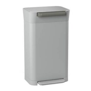 Joseph Joseph Intelligent Waste Titan Pedaalemmer 30 Liter