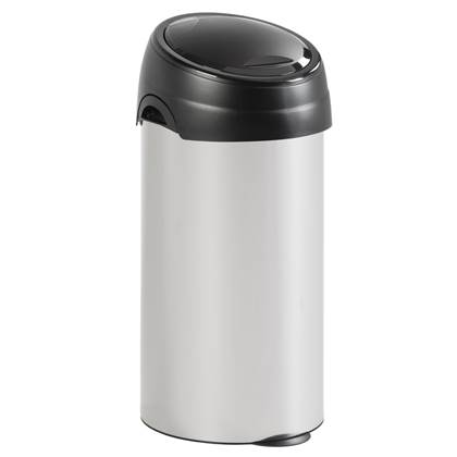 Meliconi Afvalemmer Soft Touch 60 Liter