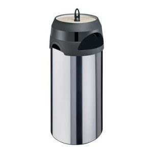 Meliconi As-papierbak 60 Liter