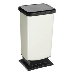 Rotho Paso Pedaalemmer 40 Liter
