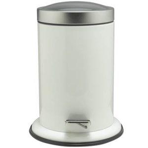 Sealskin Acero Pedaalemmer 3 Liter