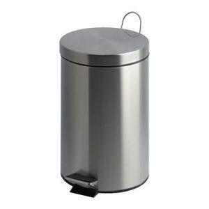 V-Part Classic Pedaalemmer 20 Liter