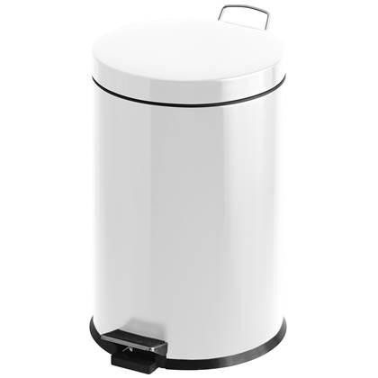 V-Part Pedaalemmer 30 Liter