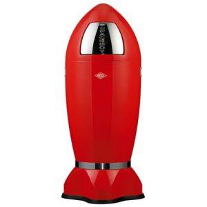 Wesco Spaceboy XL Afvalemmer 35 Liter