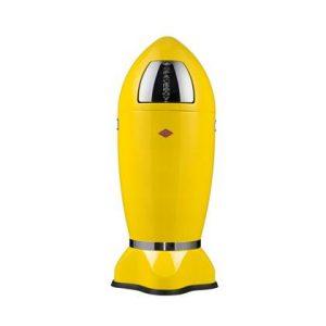 Wesco Spaceboy XL Afvalemmer 35 Liter