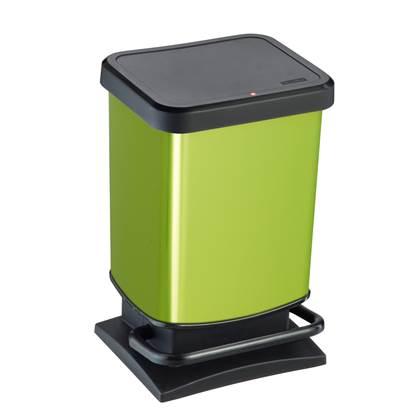 Rotho Paso Pedaalemmer 20 Liter
