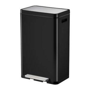 EKO X-Cube Pedaalemmer 30 L