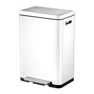 EKO X-Cube Pedaalemmer 45 L