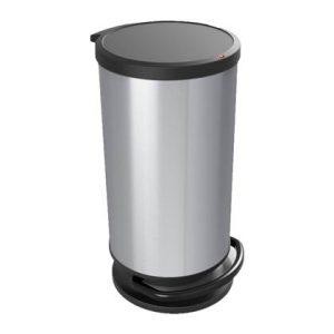 Rotho Paso Pedaalemmer 30 Liter