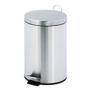 V-Part Classic Pedaalemmer 12 Liter