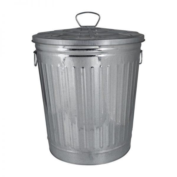 Afvalbak - 35 liter - Xenos