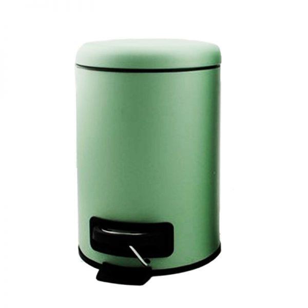 Pedaalemmer - groen - 3L - Xenos