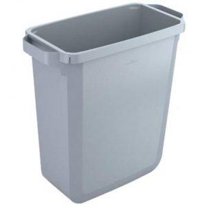 Durable afvalbak Durabin 60 liter