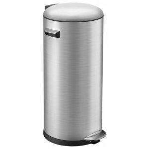 EKO Belle pedaalemmer rvs- 30 liter